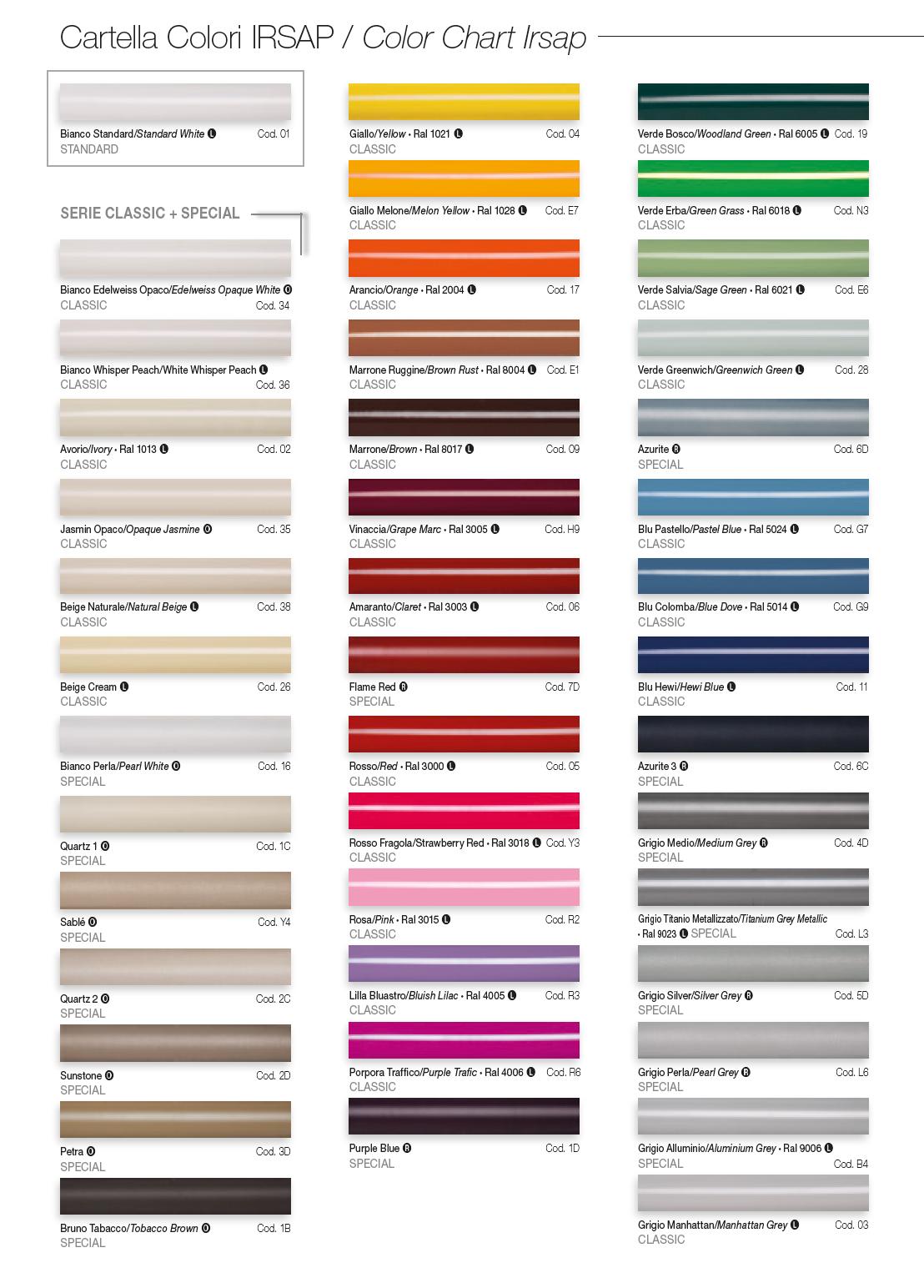 nowy-wzornik-kolorow-2013