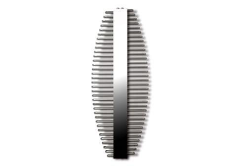 Cocos Sigma z lustrem